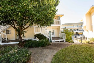 Holiday Isle - Sandpiper Cove Canal 1046