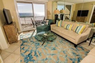 Holiday Isle - Destin On The Gulf 505