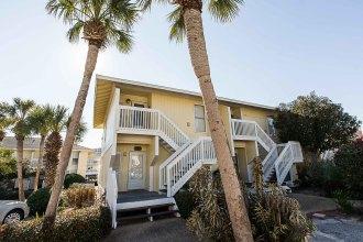Holiday Isle - Sandpiper Cove 2042