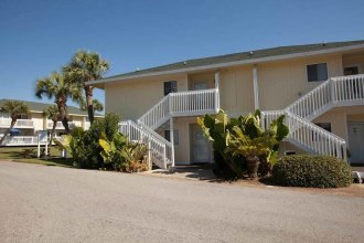 Holiday Isle - Sandpiper Cove 1069