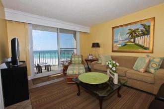 Holiday Isle - Destin On The Gulf 406