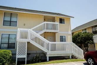 Holiday Isle - Sandpiper Cove 3104