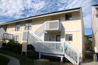 Holiday Isle - Sandpiper Cove 3210