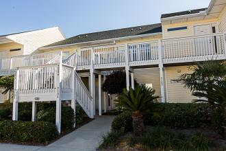 Holiday Isle - Sandpiper Cove 9206