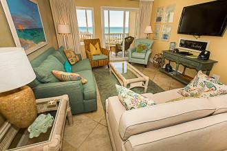 Holiday Isle - Holiday Surf & Racquet 202