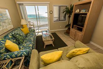 Holiday Isle - Holiday Surf & Racquet 604