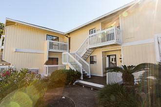 Holiday Isle - Sandpiper Cove 2053