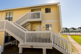 Holiday Isle - Sandpiper Cove 3115