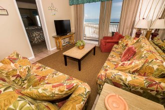 Holiday Isle - Destin On The Gulf 602