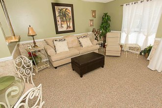 Holiday Isle - Sandpiper Cove 3201